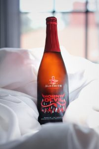alesmith-horny-devil-san-diego-craft-beer-brewrecap