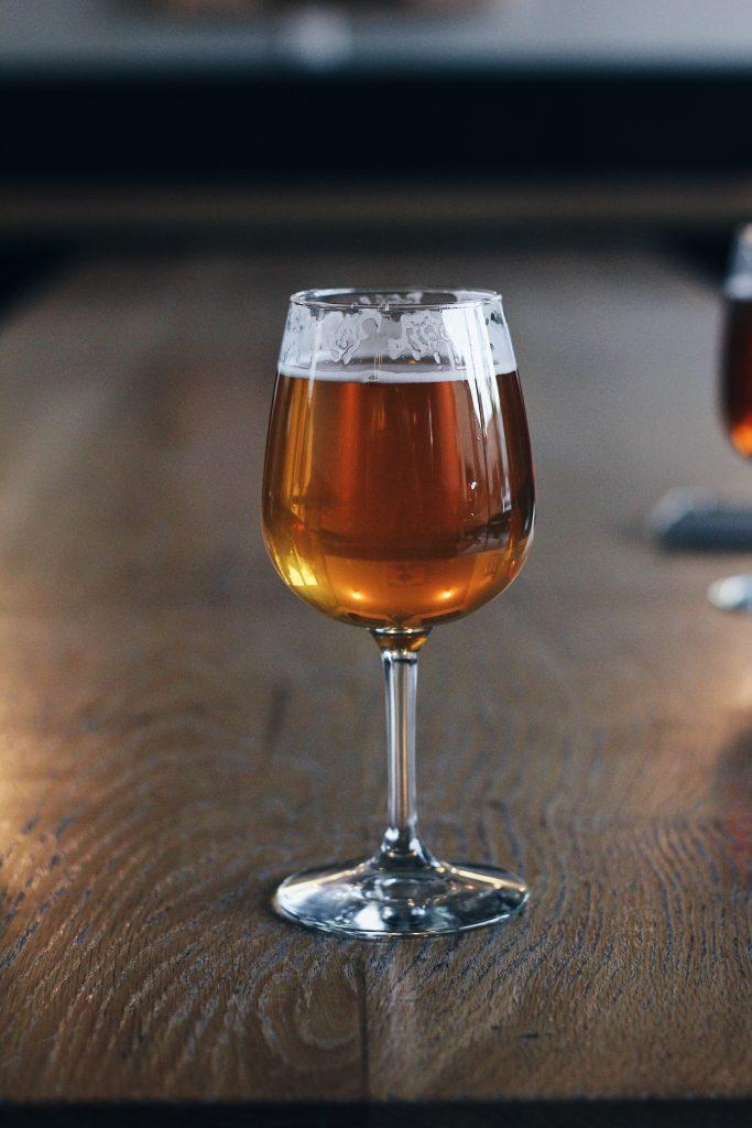 mikkeller-san-diego-floccy-balboa-craft-beer-brewrecap