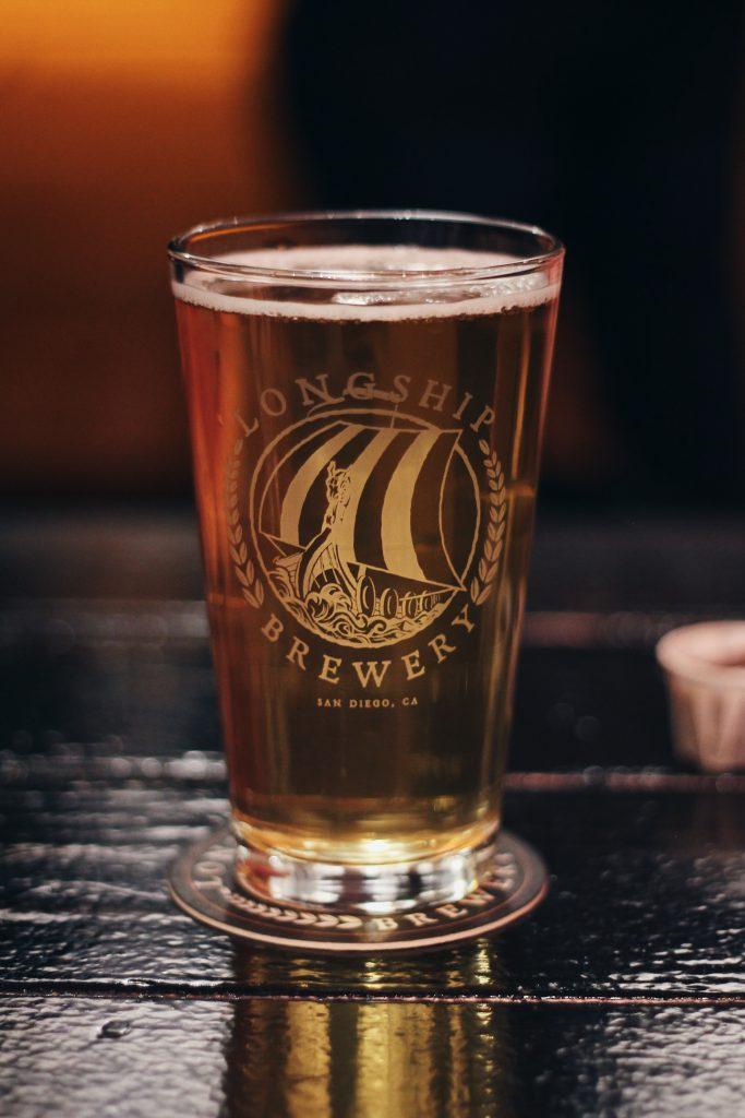 seafarer-longship-brewery-craft-beer-san-diego-brewrecap