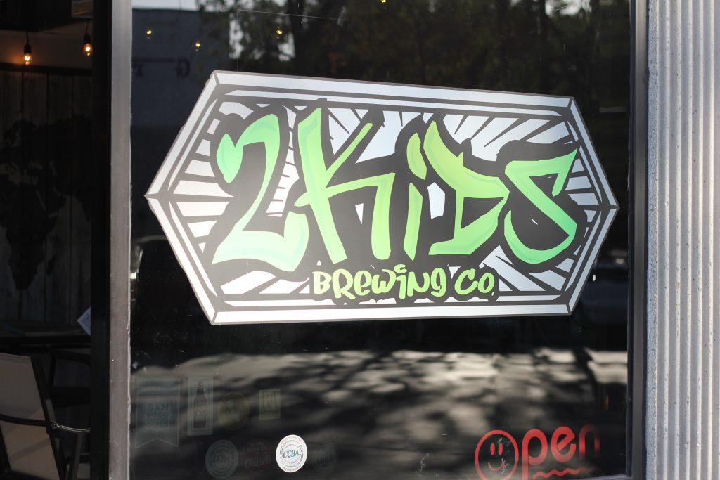 2KidsBrewing-San-Diego-Craft-Beer